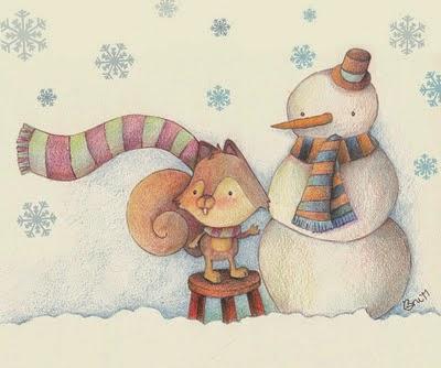 http://www.pequeocio.com/cuento-a-la-vista-el-rincon-de-nieve/