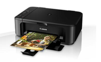 Canon Mp490 Driver Windows 7