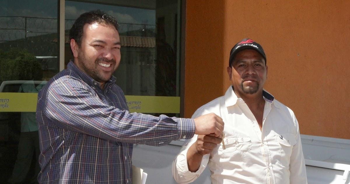 municipio de atoyac de alvarez guerrero: