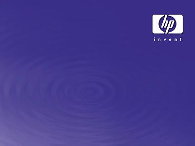http://3.bp.blogspot.com/-TDwCxdtc620/Tf8O1DH8ltI/AAAAAAAAFS4/4kYjOuXgwIE/s1600/hp+laptop+wallpaper+%252813%2529.jpg