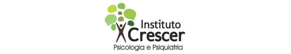 Instituto Crescer