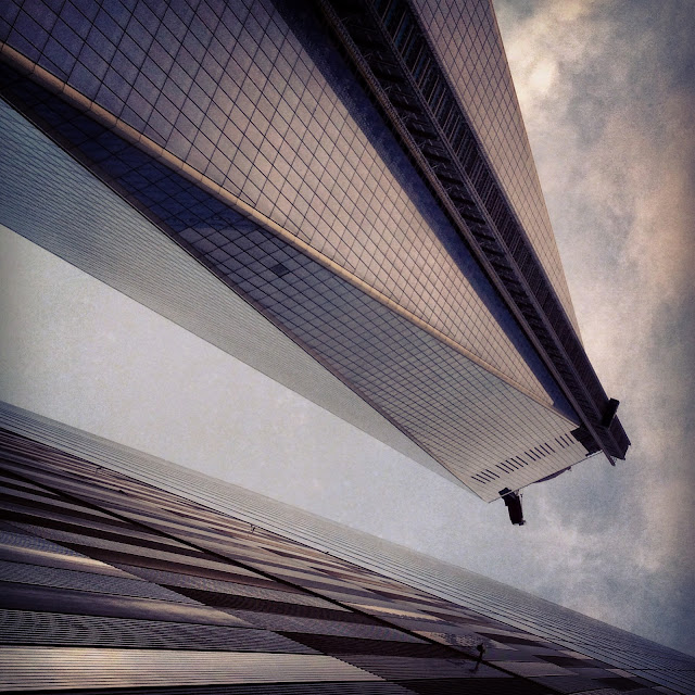 #FreedomTower, #Instagram