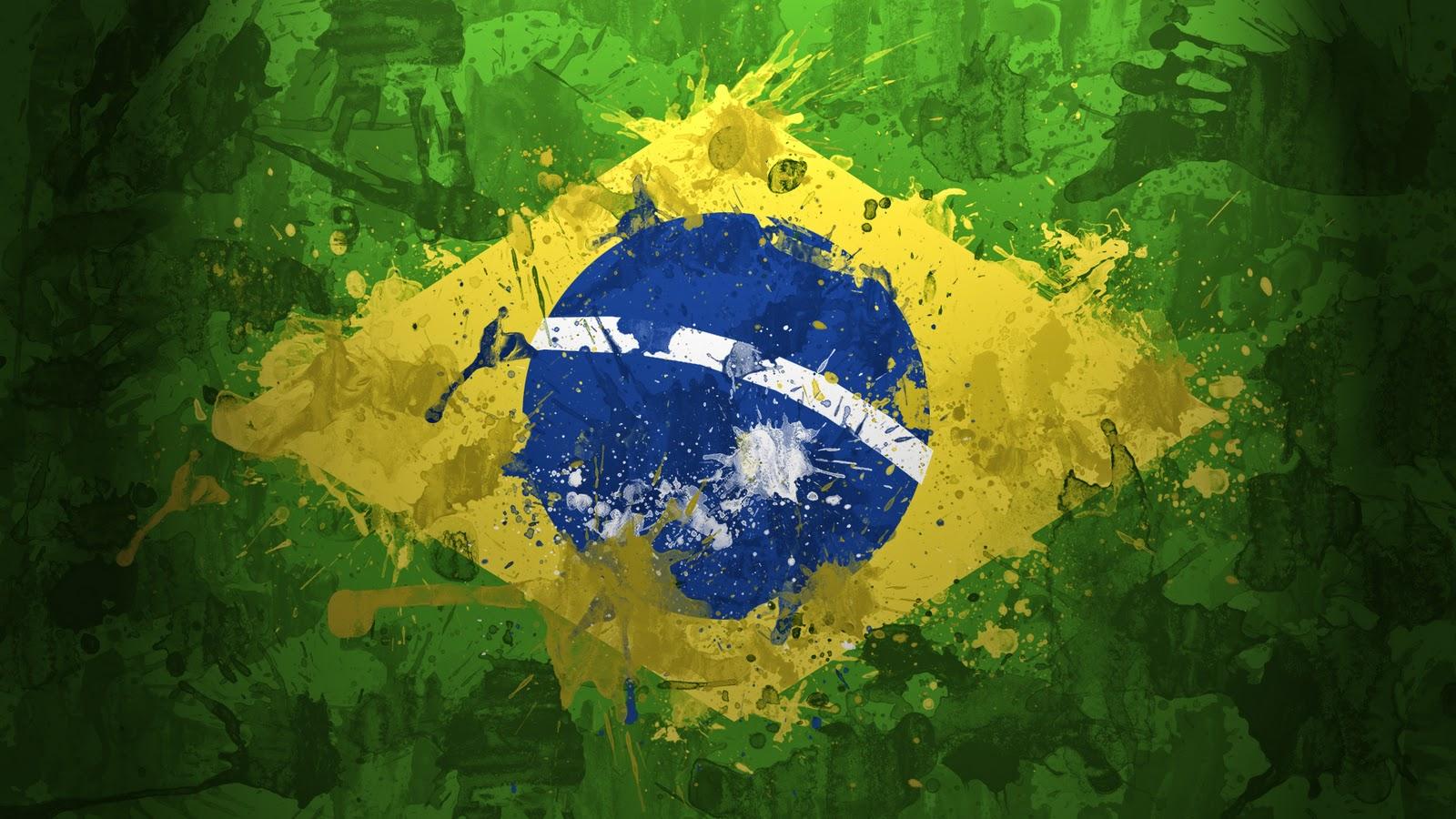 http://3.bp.blogspot.com/-TDyVzrUZtKg/UZORsZY8a_I/AAAAAAAADdM/K97GmNoLWVU/s1600/brazilian-flag-wallpaper.jpg