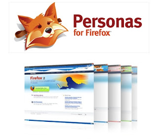 personas-for-firefox.jpg