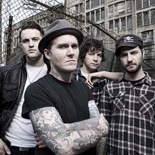 The Gaslight Anthem – Teenage Rebellion Lyrics | Letras | Lirik | Tekst | Text | Testo | Paroles - Source: emp3musicdownload.blogspot.com