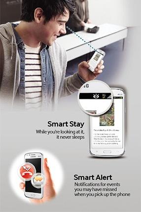 Samsung Galaxy Core Android Murah Harga Rp 1 Jutaan