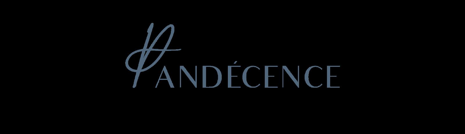 Pandécence | Blog lifestyle et photographie