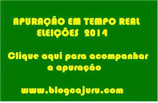 http://divulga.tse.jus.br/