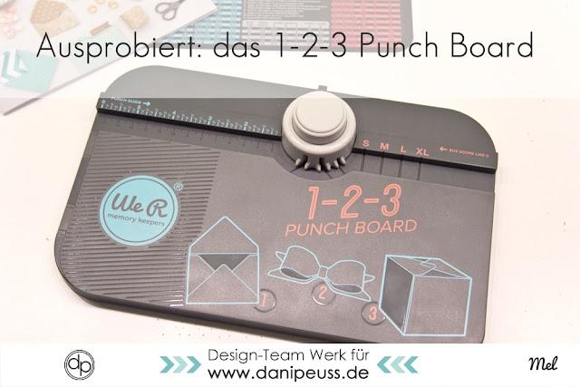 http://danipeuss.blogspot.com/2015/11/anleitung-diy-umschlage-mit-dem-1-2-3-punch-board.html