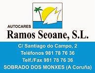 Aut. Ramos Seoane S.L.