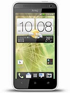Mobile Phone Price Of HTC Desire 501