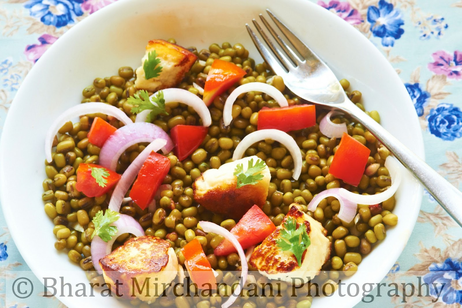 Bharat Mirchandani-Food & drink photographer, food and liquid stylist ...