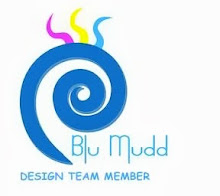 Blu Mudd Design Team