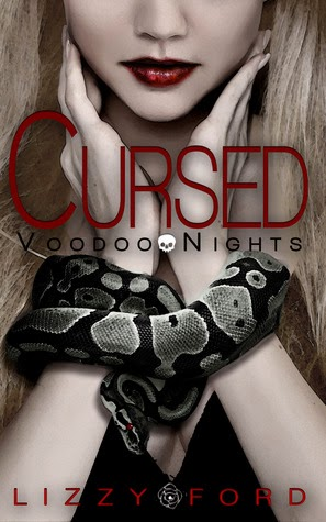 http://jesswatkinsauthor.blogspot.co.uk/2014/01/review-cursed-voodoo-nights-1-by-lizzy.html