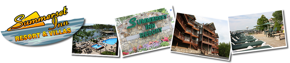 Summerset Inn Resort & Villas
