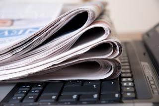Jasa pembuatan situs berita online 2014
