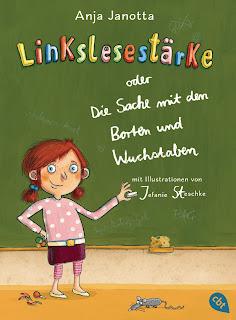 http://www.randomhouse.de/Presse/Buch/Linkslesestaerke-oder-Die-Sache-mit-den-Borten-und-Wuchstaben/Anja-Janotta/pr463886.rhd?pub=16000&men=1&mid=5