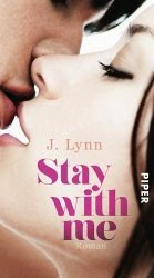 http://www.amazon.de/Stay-Me-Roman-Wait-You-Serie/dp/3492306195/ref=pd_sim_b_3?ie=UTF8&refRID=1B0N374AHXFB9FKM57CM