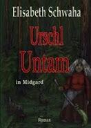 Urschl Untam