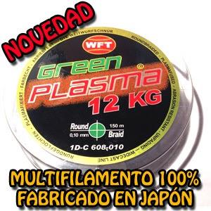 http://www.jjpescasport.com/es/productes/1311/WFT-PLASMA-GREEN