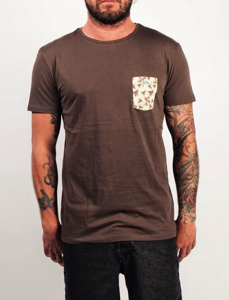 camisetas Rhythm+(7)