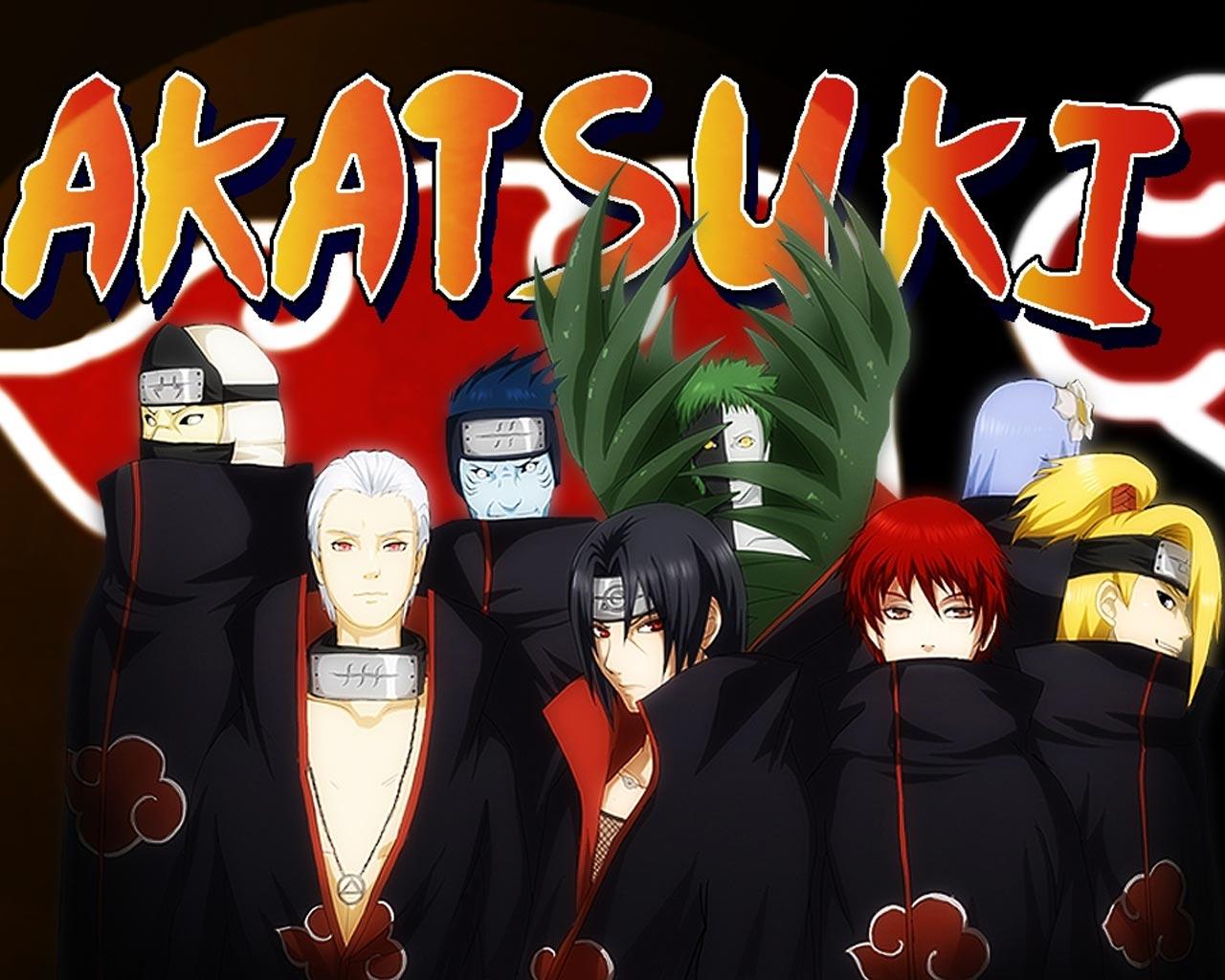 http://3.bp.blogspot.com/-TEIkCfRer_s/TtivGuyQ44I/AAAAAAAAB6s/OUDTQH9iYrE/s1600/akatsuki-members.jpg
