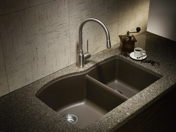 High quality images for who invented the kitchen sink www.30love9.ml