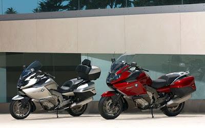 http://motorcyclesspot.blogspot.com/
