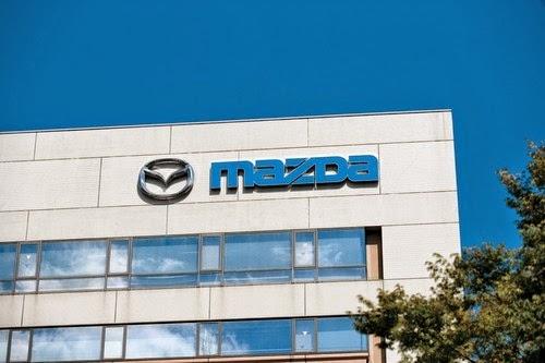 Giới thiệu về mazda| Lịch sử mazda| Nhà máy mazda| Mazda nhật bản| Hãng xe mazda| Dòng xe mazda