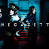 DOGMA é o novo álbum do the GazettE!
