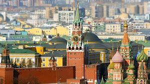 Unión Europea y EEUU aumentaron medidas contra Rusia por crisis en Ucrania