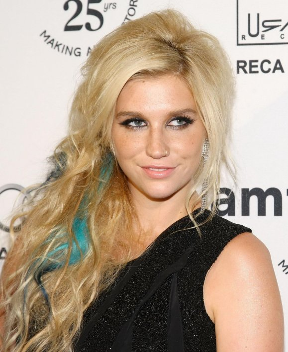 Kesha New Wallpapers