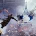 Assassins Creed Unity-Black Box