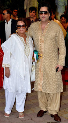 Esha Deol Marriage