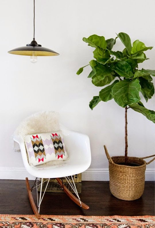10 Super Stylish IKEA Hacks & DIY Projects