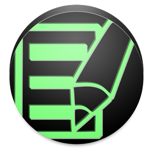 Cheat Droid ★ PRO / root only v2.0