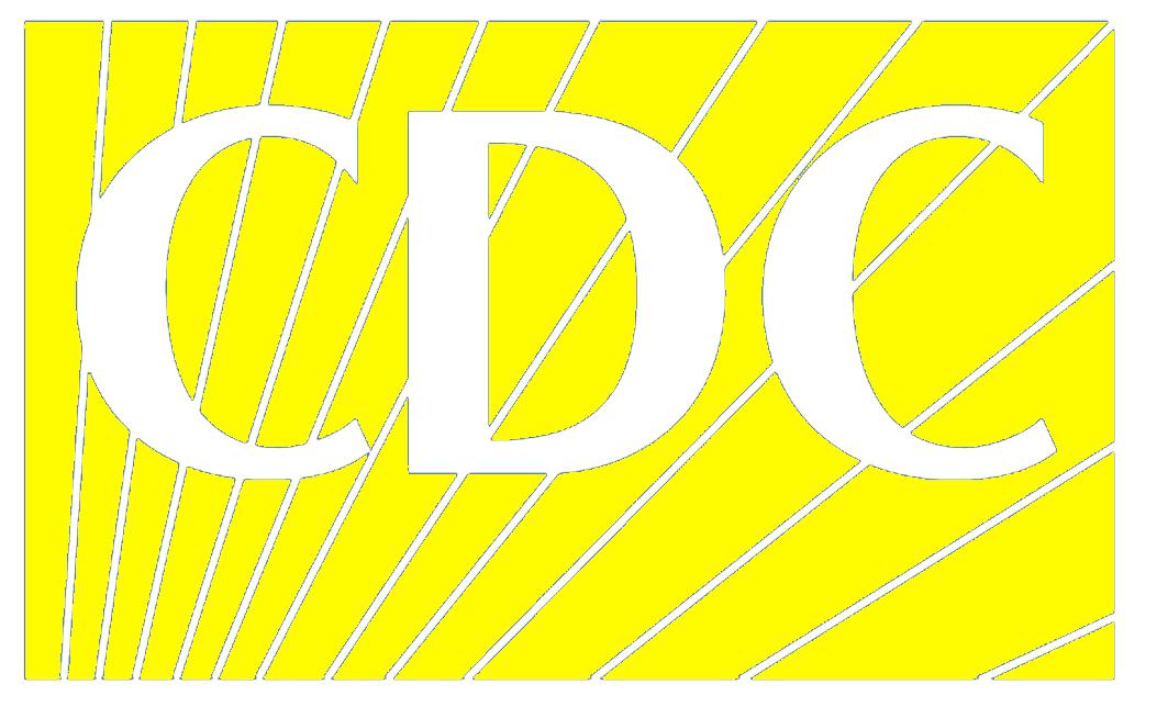 Cdc Zombie Virus