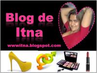 Blog de itna