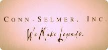 Conn-Selmer, Inc.'- Latin America - Endorser & Artist