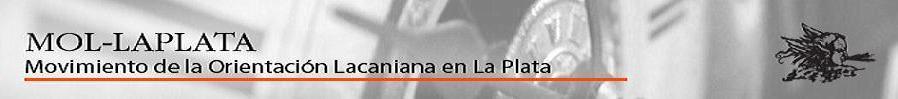 MOL La Plata
