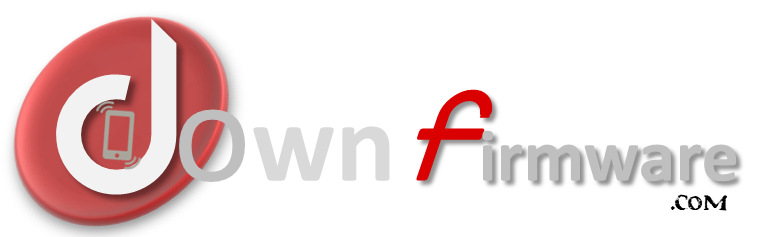 Down Firmware