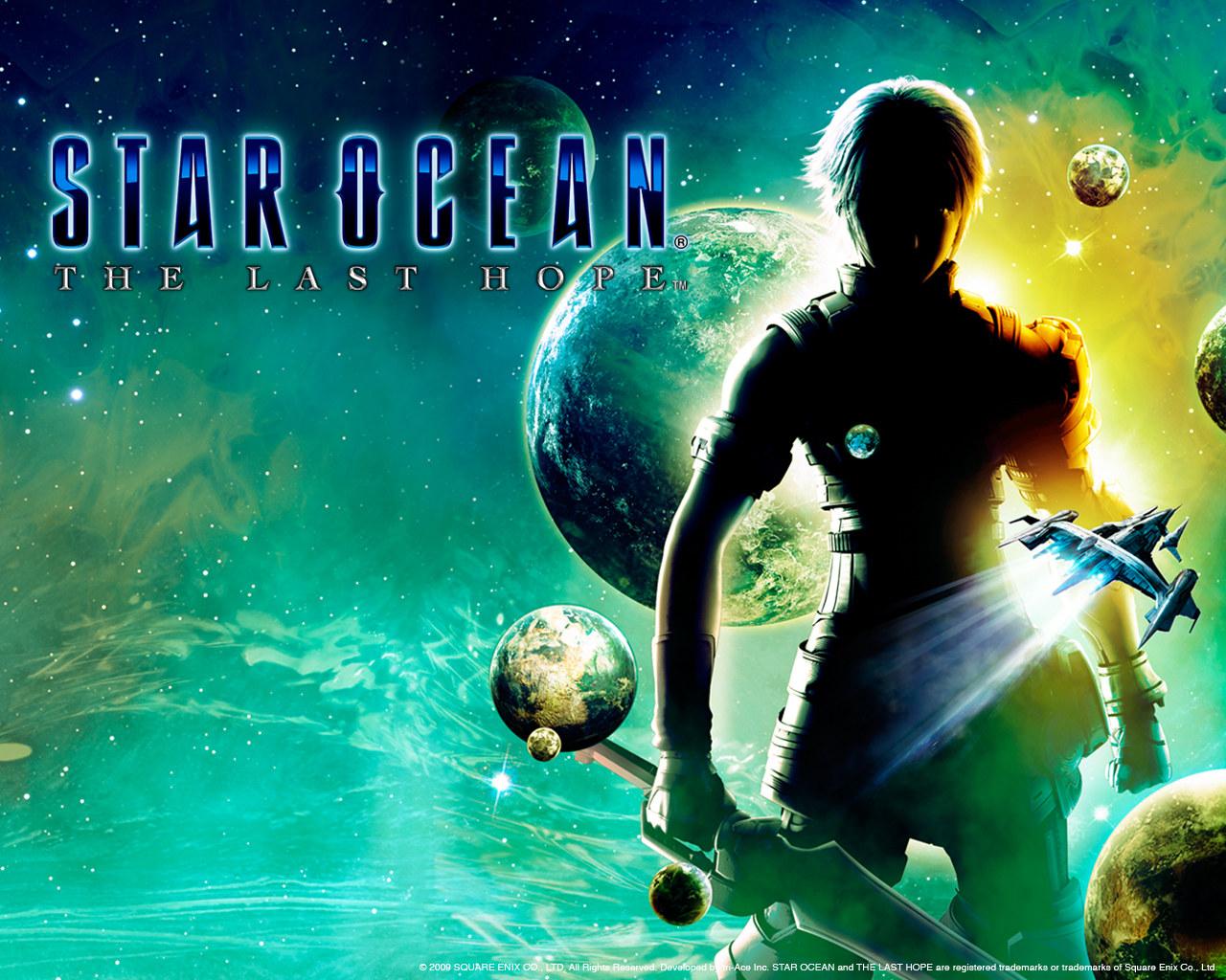 http://3.bp.blogspot.com/-TETYLgtQYnM/Tbd2C-vRlBI/AAAAAAAAADo/RCzGNICvxFY/s1600/star_ocean__the_last_hope_wall_1.jpg