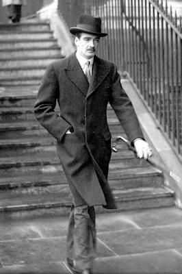 1930s Menswear #30s #menswear #1930s #mens #fashion