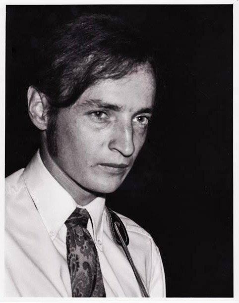 Duncan Macguire