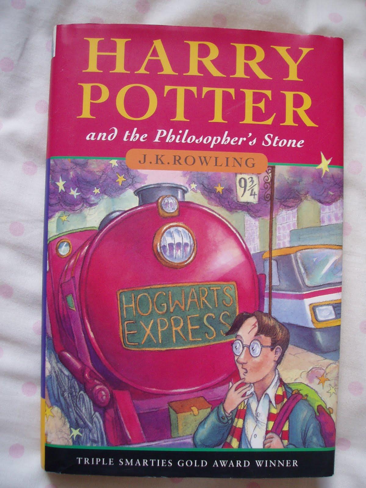 Harry Potter Hardcover Book Value : Books libraries info harry potter children s