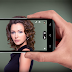 XOLO Q1010i with 5-inch HD display, quad-core processor, 8MP camera with Exmor R Sensor launching soon in India for Rs. 13,499