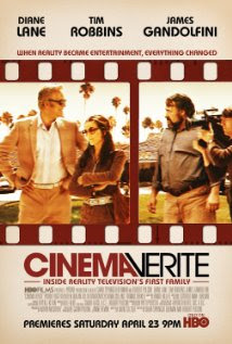 Download   Cinema Verite DVDRip   Dublado