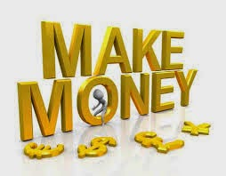 make money online in Dubai