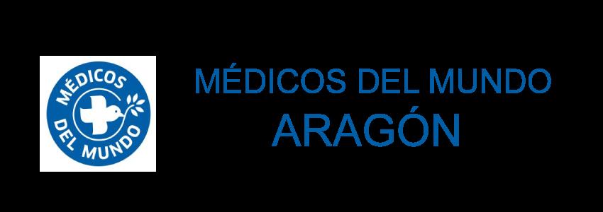 Revista  Médicos del Mundo Aragón