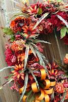 Autumn Wreaths4
